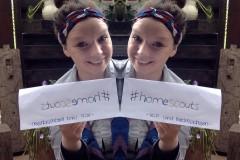#homescouts