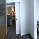 Büro-Stefani-nachher
