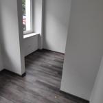 Büro-Stefani-vorher
