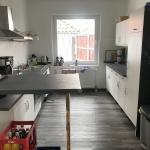 Küche-nachher