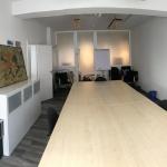Sitzungsraum-nachher