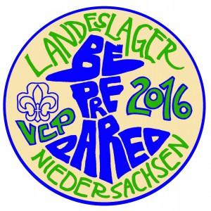 Logo Landeslager