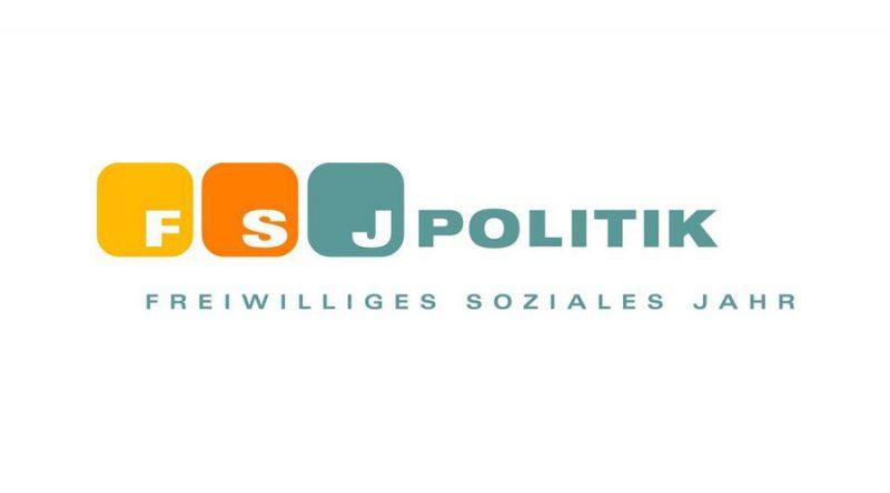 FSJ Politik beim VCP Land Niedersachsen