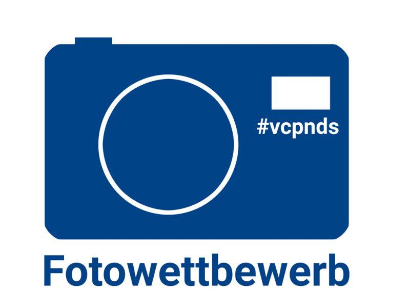 Fotowettbewerb: Dein Foto für das Land!