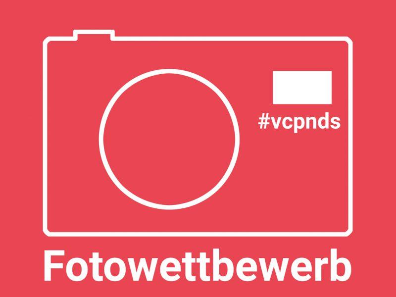 Fotowettbewerb: Auf in die nächste Runde