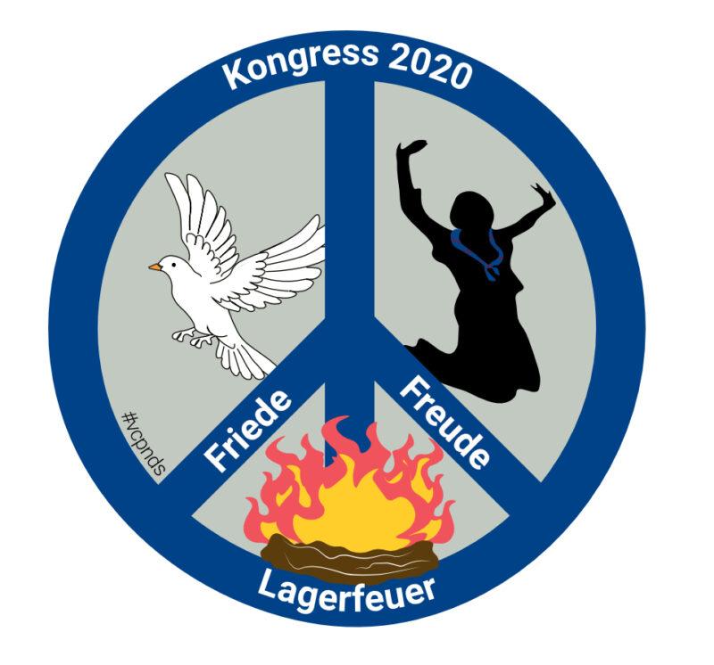 Kongress 2020 – Jetzt anmelden