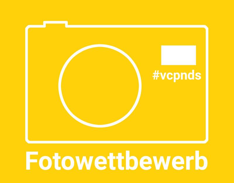 Fotowettbewerb: klein, aber fein