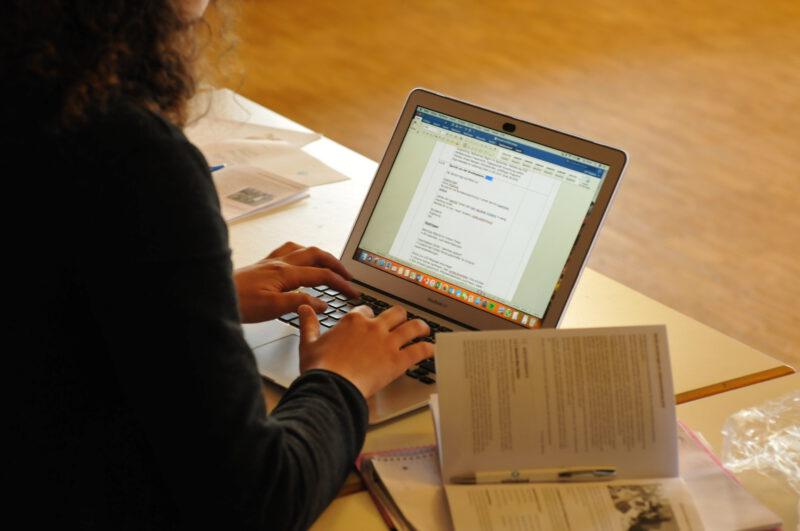 Digitale Landesversammlung 2021